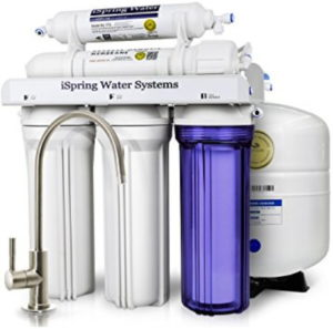 iSpring-RCC7-WQA-Gold-Seal-Certified-5-Stage-Reverse-Osmosis-Drinking-Water-Filter-System-75-GPD